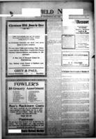 Maryfield News December 7, 1916
