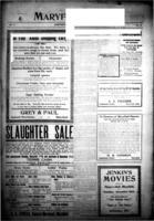 Maryfield News December 14, 1916
