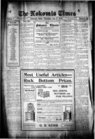 The Nokomis Times January 6, 1916