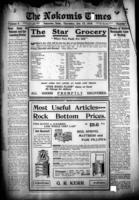 The Nokomis Times January 13, 1916