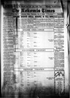 The Nokomis Times February 3, 1916