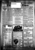 The Nokomis Times February 10, 1916