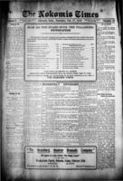 The Nokomis Times February 17, 1916