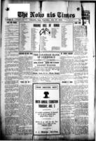 The Nokomis Times July 27, 1916
