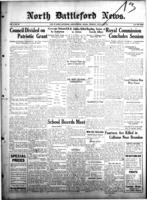 North Battleford News January 13, 1916