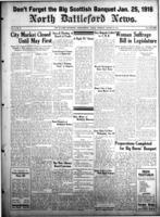 North Battleford News January 20, 1916