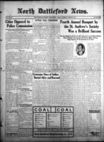 North Battleford News January 27, 1916