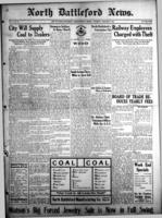 North Battleford News February 3, 1916
