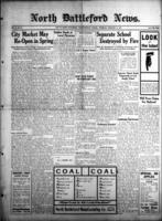 North Battleford News February 10, 1916