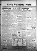 North Battleford News February 17, 1916
