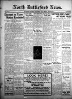 North Battleford News February 24, 1196