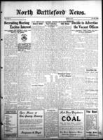 Morth Battleford News March 16, 1916