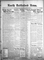 North Battleford News April 6, 1916