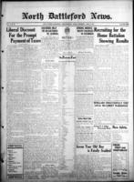 North Battleford News April 13, 1916