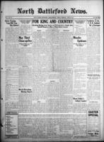 North Battleford News April 20, 1916