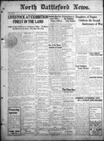 North Battleford News August 10, 1916
