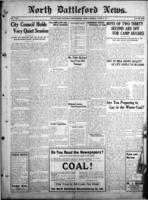 North Battleford News August 17, 1916