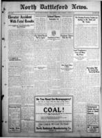 North Battleford News August 24, 1916