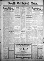 North Battleford News August 31, 1916