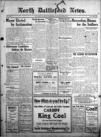 North Battleford News December 7, 1916
