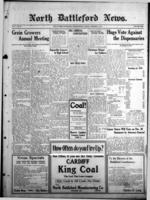 North Battleford News December 14, 1916