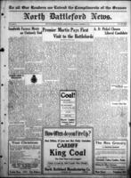 North Battleford News December 21, 1916