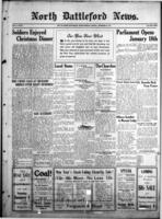 North Battleford News December 28, 1916