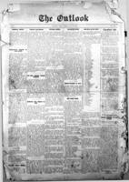 The Outlook January 14, 1916