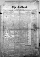 The Outlook January 21, 1916