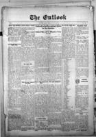 The Outlook January 28, 1916