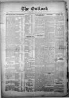 The Outlook February 4, 1916