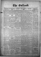 The Outlook February 18, 1916