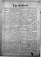 The Outlook February 25, 1916