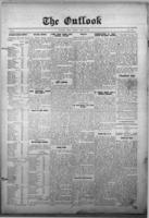 The Outlook April 7, 1916
