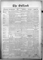 The Outlook April 14, 1916