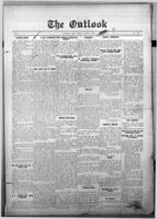 The Outlook April 21, 1916
