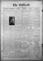 The Outlook April 28, 1916