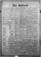 The Outlook July 14, 1916