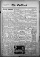 The Outlook August 4, 1916