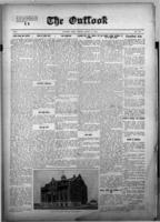 The Outlook August 11, 1916