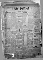 The Outlook December 22, 1916