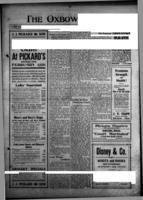The Oxbow Herald January 27, 1916