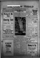 The Oxbow Herald February 10, 1916