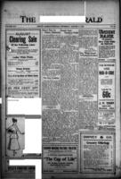 The Oxbow Herald August 17, 1916