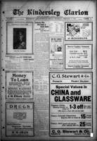 The Kindersley Clarion February 17, 1916