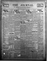 The Journal January 14, 1916