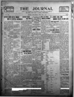 The Journal February 4, 1916