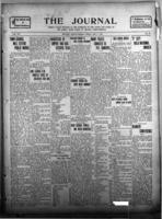 The Journal February 11, 1916