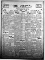 The Journal April 7, 1916