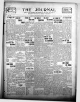 The Journal April 14, 1916